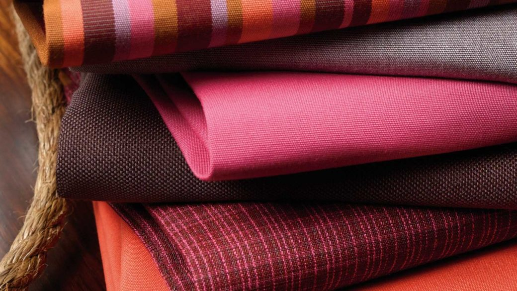 Синтетика чи натуральна тканина – як визначити?